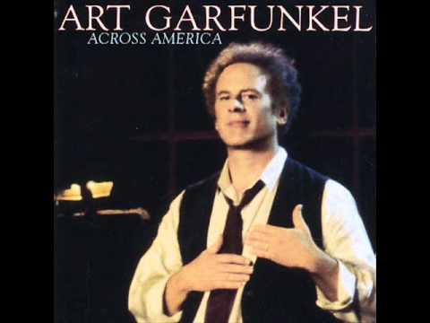 A Poem on The Underground Wall - Art Garfunkel mp3