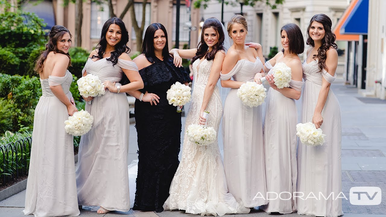 a05b2b77422 How to Photograph Bridesmaids at a Wedding  Breathe Your Passion with  Vanessa Joy