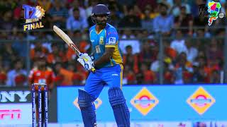 Suryakumar Yadav reminisces his brutal knock in the Season 1 final