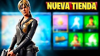 FORTNITE'S NEW STORE TODAY JUNE 28 NEW SKIN BY SOFIA AND JOHN WICK