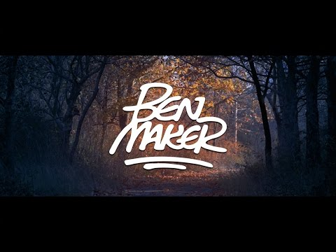 BEN MAKER - Sunlight (rap instrumental / hip hop beat)