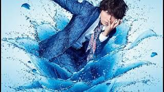 Daisuke Ono - ROSA ~Blue Ocean~ sub espa?ol