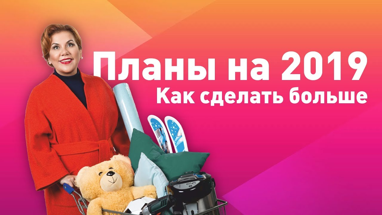 Кредит 2 миллиона рублей на 10 лет сколько в месяц