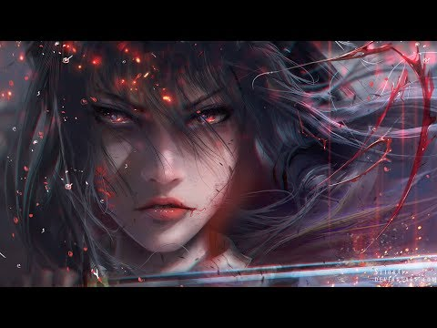 1-Hour Epic Music Mix | Emotional Dramatic Orchestral Music Mix - Sad Music - Best Of Epic Music thumbnail