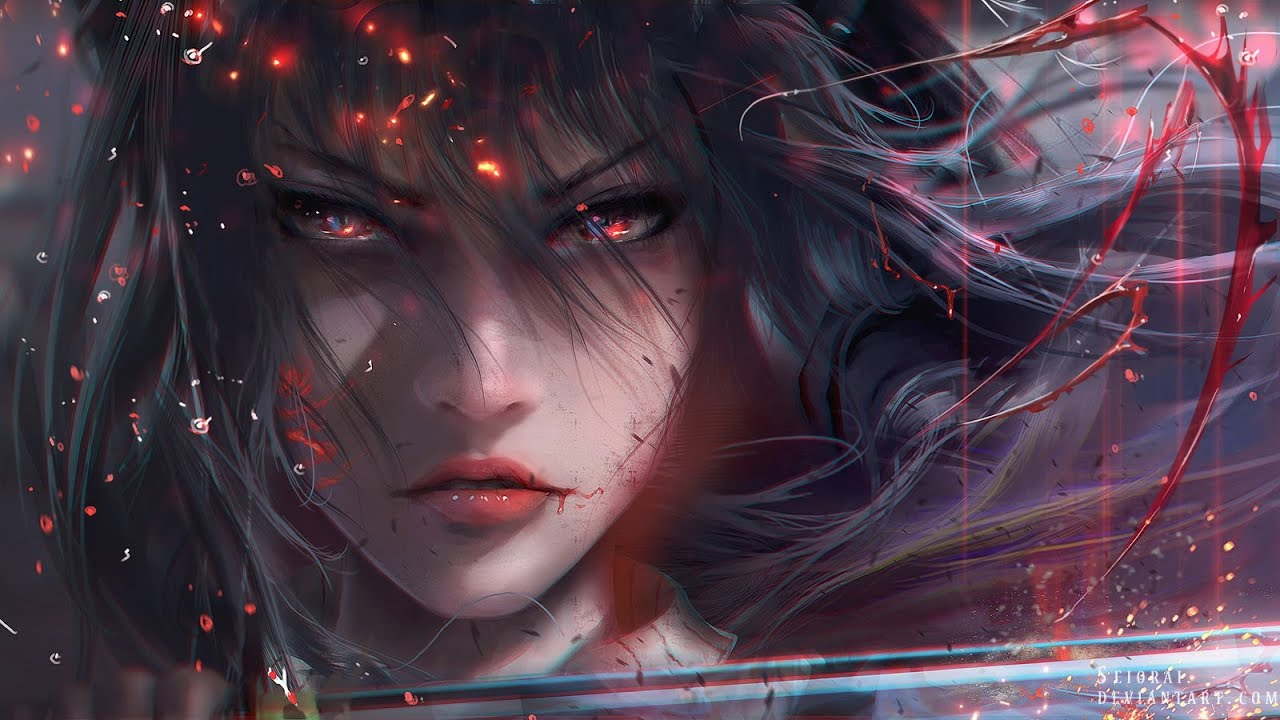 1-Hour Epic Music Mix | Emotional Dramatic Orchestral Music Mix - Sad Music  - Best Of Epic Music
