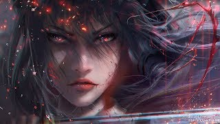 1-Hour Epic Music Mix | THE BEST OF EPIC MUSIC - Tragic Emotional Epic Music Mix - Emotional Ride
