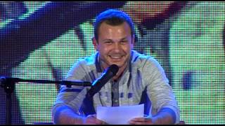 видео: ПОЩЕНСКА КУТИЯ ЗА ПРИКАЗКИ - НЕНЧО БАЛАБАНОВ
