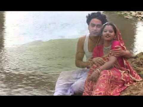 BEST BHOJPURI SONG Chala chalin nadiya ke paar ho...