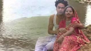 BEST BHOJPURI SONG Chala chalin nadiya ke paar ho . . Bhojpuri geet