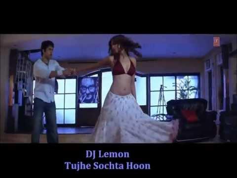 DJ Lemon - Tujhe Sochta Hoon Video