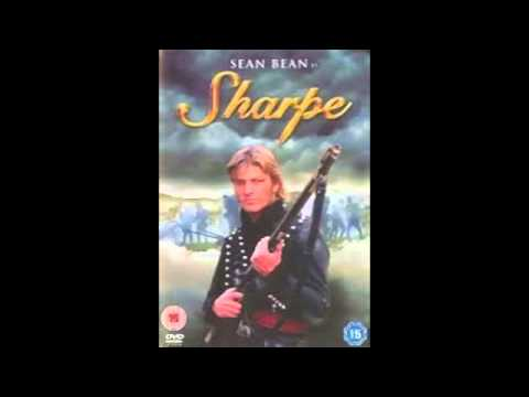Sharpe - Over the Hills and far Away (extended version)