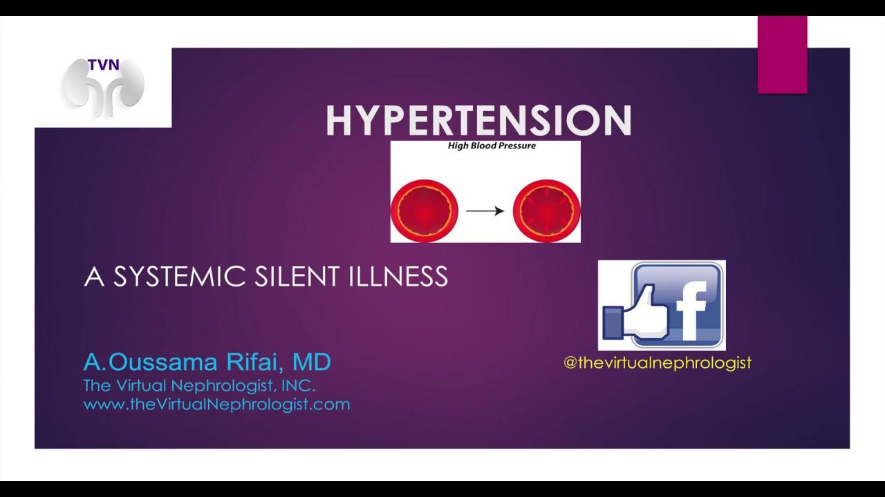 hipertenzija ir mirena