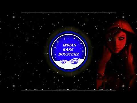 Nawabzaade - High Rated Gabru (BASS BOOSTED) Guru Randhawa | Raj Kin | Varun Dhawan | Shraddha