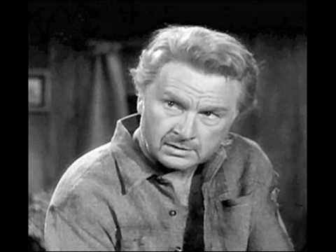 eddie albert net worth
