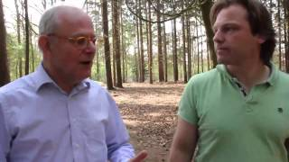 Joris en Jan Willem over ADHD
