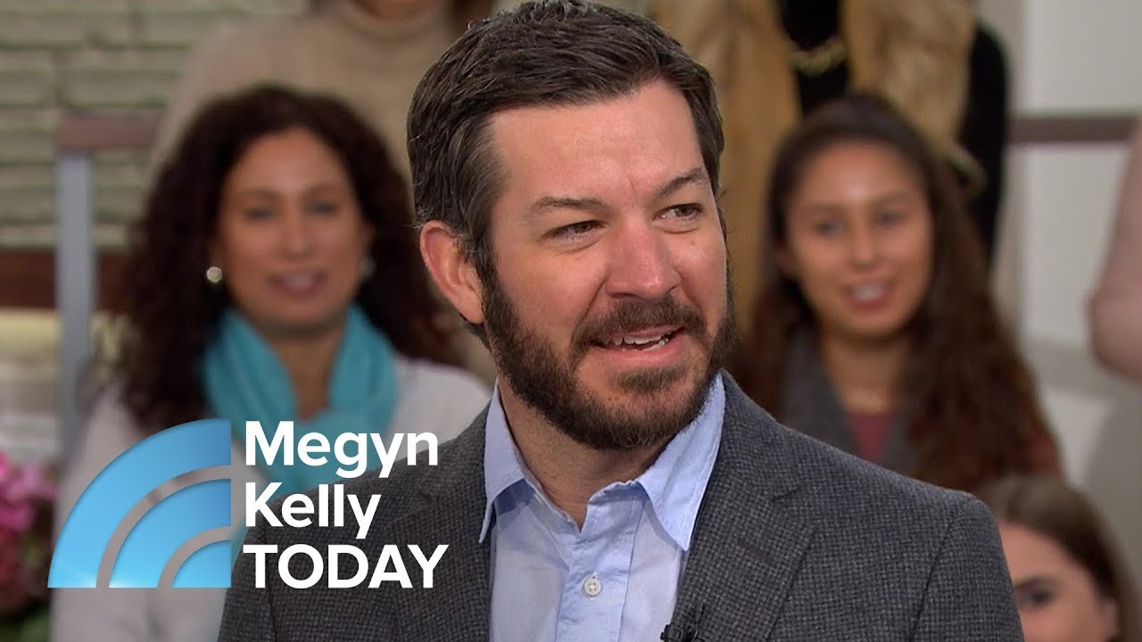 martin-truex-jr-on-his-victory-in-the-2017-nascar-cup-series-championship-megyn-kelly-today