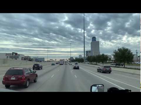 HOUSTON, TEXAS #HoustonTX