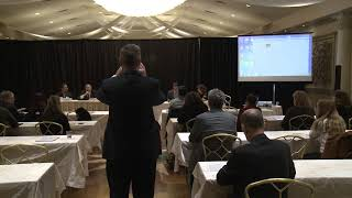 2018 Vision Long Island Smart Growth Summit- Resources For Main Street Business