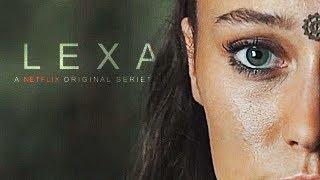 Download Video '' LEXA '' Trailer 2017 MP3 3GP MP4