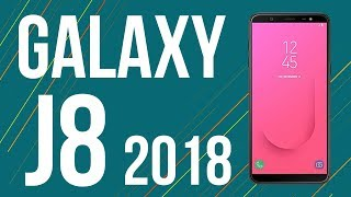 Samsung Galaxy J8 2018 Honest Review | Buy or Not?