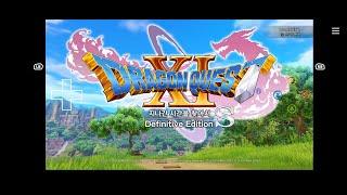 Dragon Quest XI-11 , Xbox Game…