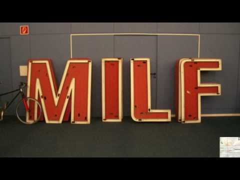 Youtube milf videos