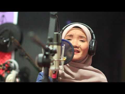Siraka Mbal Paruliku Cover By Haizah Gazalie / Finalis My Semporna Smule