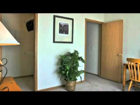 Pickerington Ridge Apartment Community - Pickerington, Ohio - 2 ...