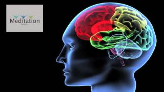 Open Your Third Eye in 15 Minutes 98.7% Proven Meditation Te...