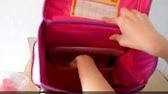 Школьные рюкзаки и ранцы в интернет-магазине rozetka. Ua. Тел: 0 (44) 537 02-22. Школьные наборы и ранцы, лучшие цены, доставка по украине,