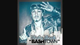 Baby Bash & Spm - Dont Mess With Texas (new 2011)