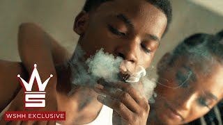 """YXNG K.A - """"Imagine That"""" (Official Music Video - WSHH Exclusive)"""