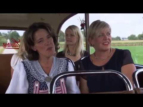 Elsbeth Mathis, Bottmingen BL  Landfrauenküche vom 30102015
