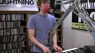 Eric Hutchinson - Ok, It