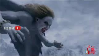 Best Tamil Dubbed Action Thriller Werewolf Movie