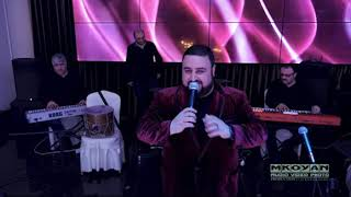 Download Kolo/Ashxarh@ merna/hay fidain jan fidayin/zoqanch Mp3 and Videos