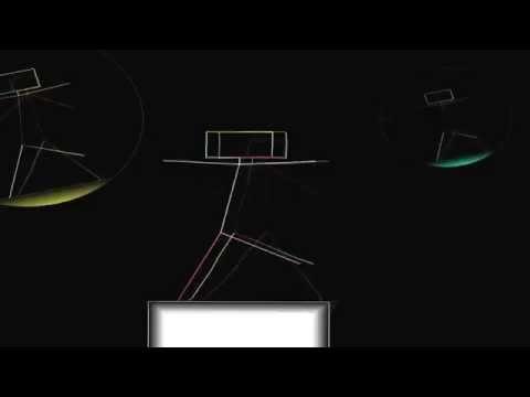 Avrosse-The King Of Pop (SimTeck Remix)