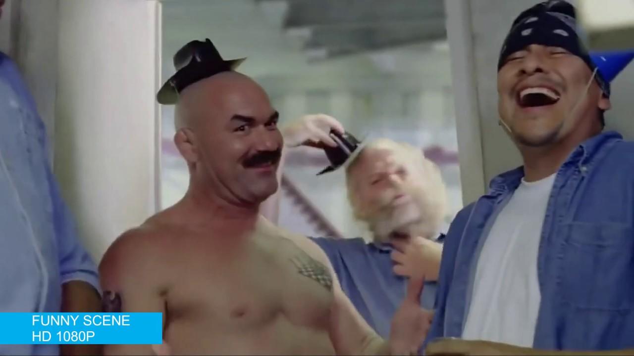 Download Big Stan - Funny Scene 4 (HD) (Comedy) (Movie)