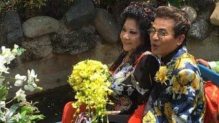 Những đám cưới gây chú ý của sao Việt nhưng chẳng giống ai - Tin Mới