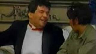 حسام زورو مسرحية عراقية ردتك عون طلعت فرعون 2