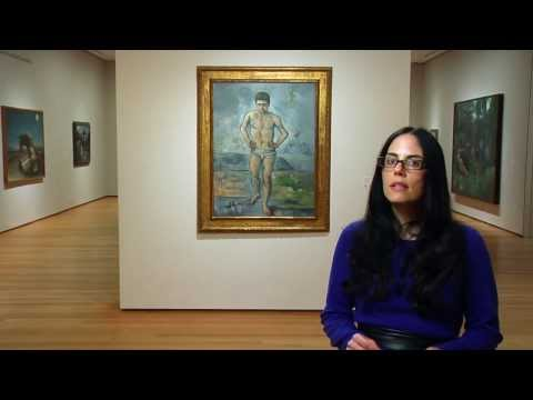 Five Tips for Teaching with Works of Art | MoMA Education