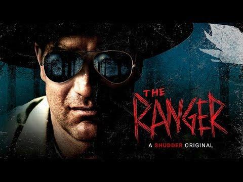 The Ranger - Official Trailer [HD] | A Shudder Original