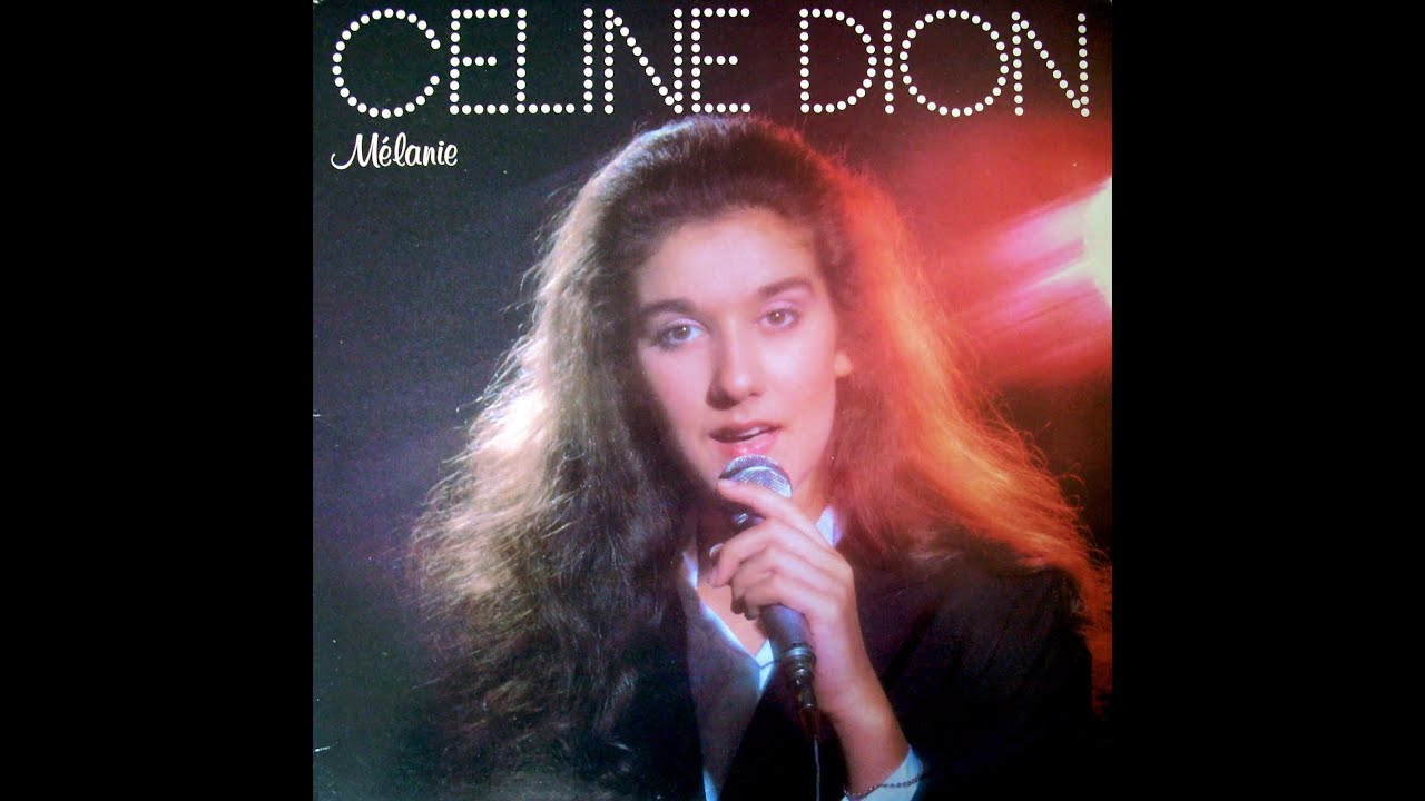 C line dion un amour pour moi paroles lyrics youtube for On traverse un miroir celine dion