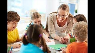 Домашнее образование – когда оно нужно и каким оно должно быть?