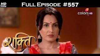 Shakti - 13th July 2018 - शक्ति - Full Episode