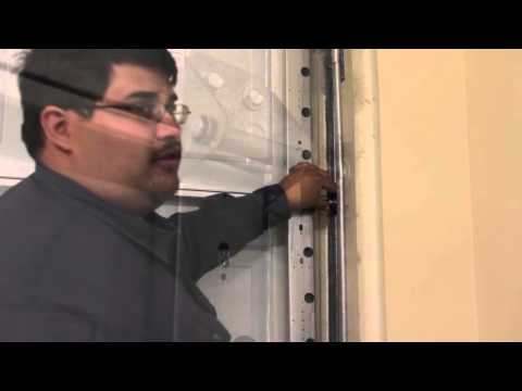 Garage Door Repairs | Tucson, AZ | Economy Garage Doors LLC