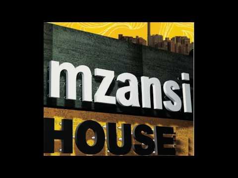 Dj ChemEng - New Mzansi House Mix 2016 (2)