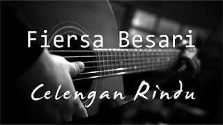 Download Lagu Celengan Rundu
