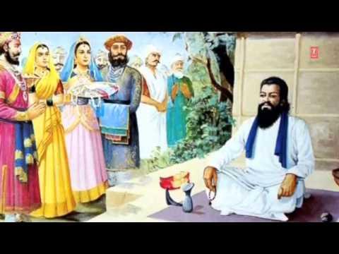 Bandeya Na Tu Paap Kamavee By Raj Kumar Heer [Full HD Song] I Jap Lai Guraaan Di Vaani