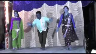 Shitti Vajli Dance Nd Comedy This Marathi Songs